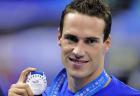 14mi Campionati del mondo FINA, 100m rana