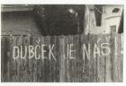 august 1968 bb3
