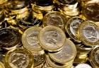 eurofondy a rozpocet