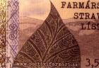 farmarsky listok