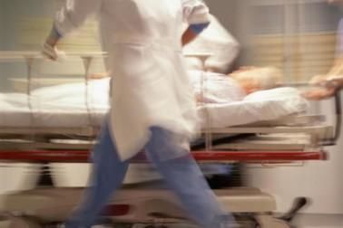 nemocnica2