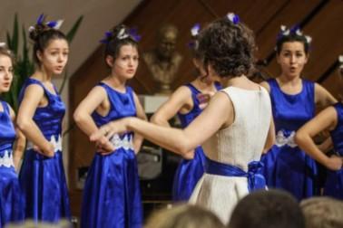 festival zboroveho spevu bb