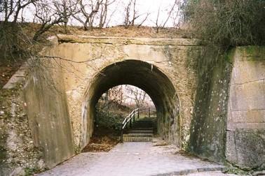 podchod1