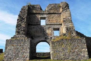 pusty hrad2