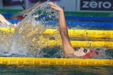 plavanie5