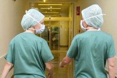 zdravotne sestry1