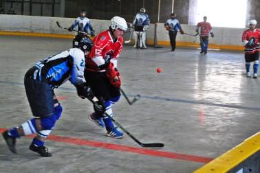hokejbal2