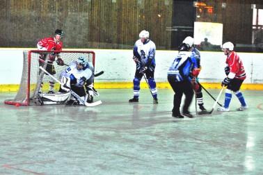hokejbal3