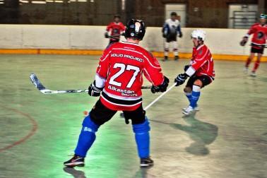 hokejbal4