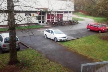 parking3