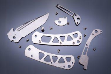 Laskyho-nôž Foto_Peter W Haas