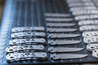 Laskyho nôž Foto_Peter W Haas