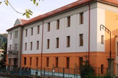 katolicke gymnazium