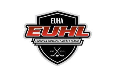 euhl-logo-cmyk