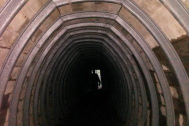 gorgeyho tunel3