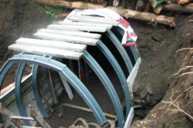 gorgeyho tunel4