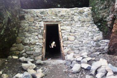 gorgeyho tunel5