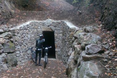 gorgeyho tunel6