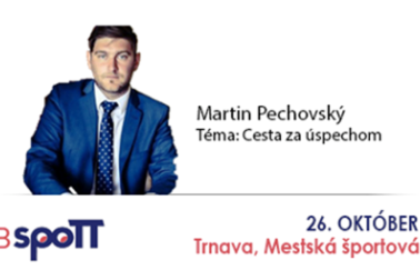 pechovsky4
