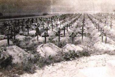 povodny cintorin