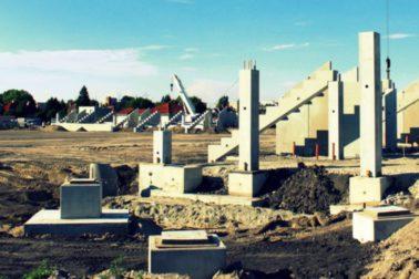 dac dunajska streda rekonstrukcia