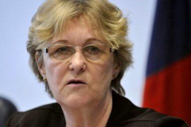 ombudsmanka-jana-dubovcova
