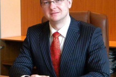 rektor-umb-vladimir-hiadlovsky