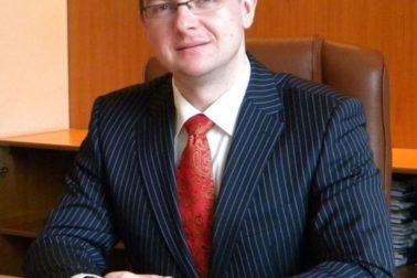 rektor-vladimir-hiadlovsky