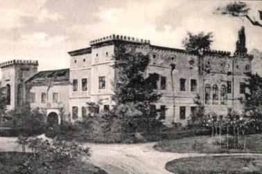 kastiel-radvanskych1