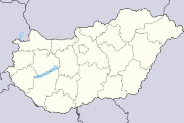 madarsko