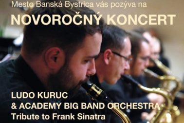 novorocny-koncert-bb