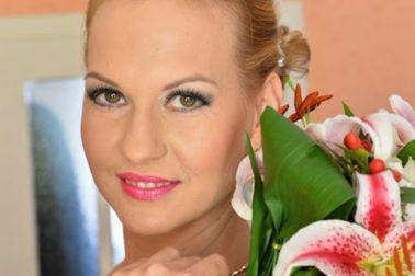 katarina mosnakova - baglasova