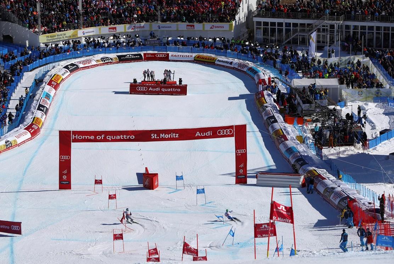 014cce4a4 O historicky prvú medailu z MS v alpskom lyžovaní sa pričinili traja ...