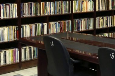 literarny fond