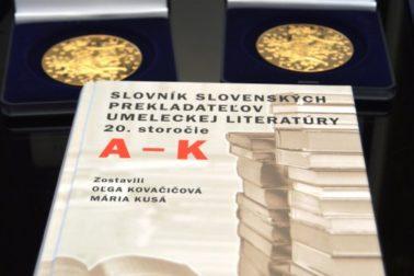 literarny fond2