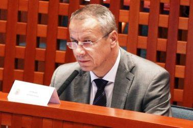 primator Nosko