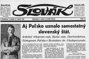 slovensky stat5