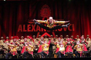 Alexandrovci8