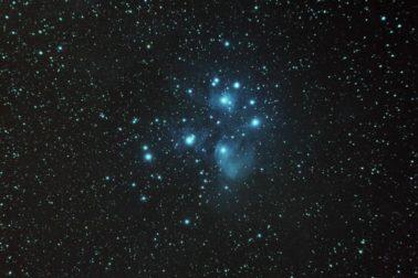 hviezdy1
