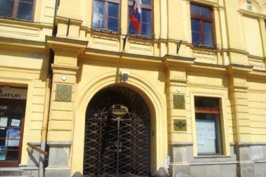urad-bbsk1