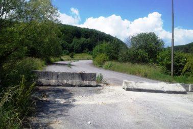 cesta na prsany2