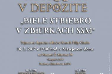 plagát_Čo_sa_skrýva_v_depozite_05_2017_web