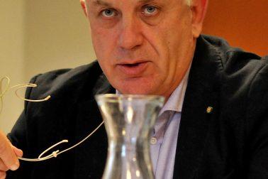 SR Lyžovanie SLA konferencia voľby Ivanič prezident POX