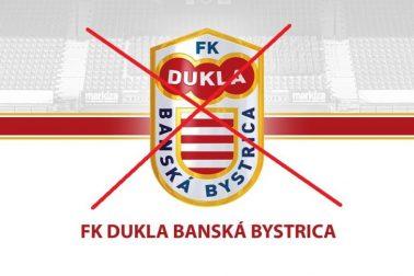 dukla2-848x485