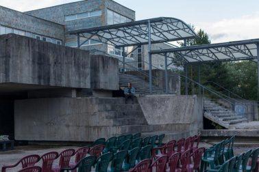 kino v bazene 02