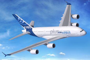 A380plus1