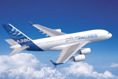 A380plus2