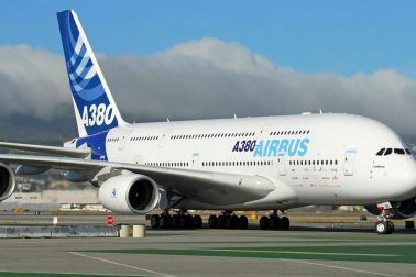 A380plus3