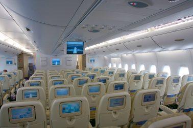 A380plus4