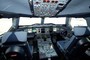 A380plus5